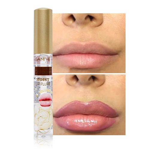 Lip maximizer L1172 con colágeno (24 piezas)