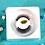 Thumbnail: J1053 Pestaña postiza pelo sintético 5D (15 Piezas)