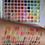 Thumbnail: Paleta de sombras Ballerina Style T113 ( 3 piezas)
