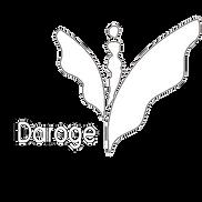 darogelogo1.png