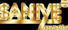 logo saniye  oro.png