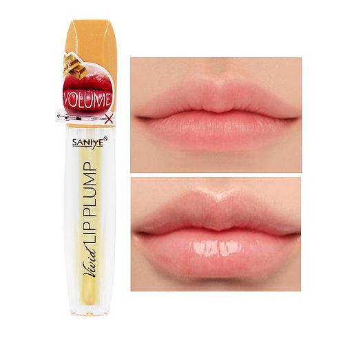 Lip maximizer L1175 con colágeno (12 piezas)