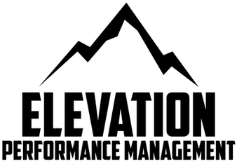 Logo-ELE-Perf-Man-V2.png