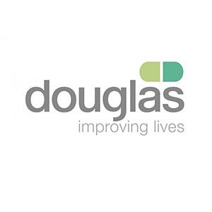 Douglas improving lives logo.jpg