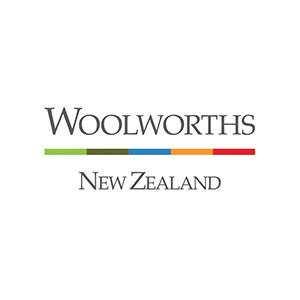 Woolworths_NZ.jpg