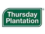 Thursday_Plantation_new_logo_cmyk_TMsymb