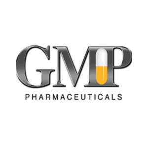 GMP Pharmaceuticals.png