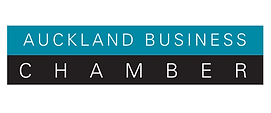 auckland-business-chamber-logo.png