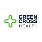 green-cross-health_owler_20190129_053133