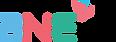 bne logo horizontal .png