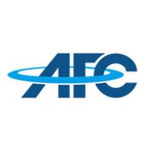 AFC International Trading Group.jpeg