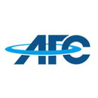 AFC International Trading Group.jpeg
