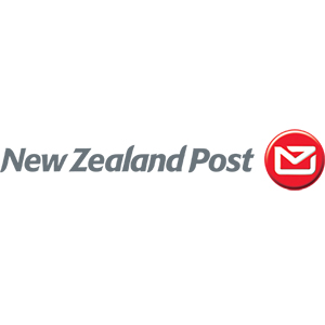 New Zealand Post.png