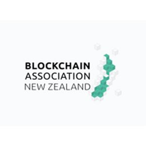 blockchain.original.png
