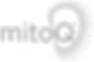 MitoQ-logo_white_No-Tagline 拷贝.png