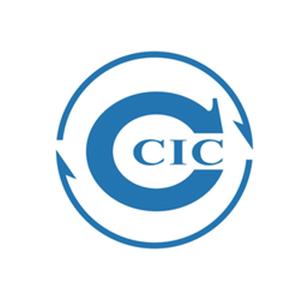 CCIC.png