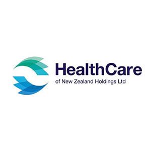 New Zealand Healthcare.jpg