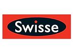 800px-Swisse_logo.svg.png