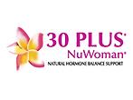30-plus-logo-211px.png