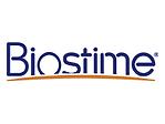 BIOSTIME_sticker0617_60x60_logo.png