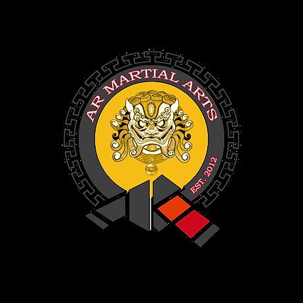 NEW AR Martial Arts Logo.png