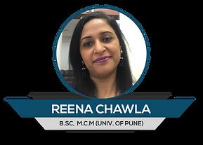 Reena Chawla.png