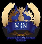 MRN GRP.png
