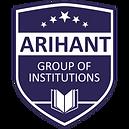 Arihanth Grp.png