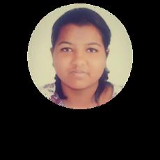 Bhavishyani.png