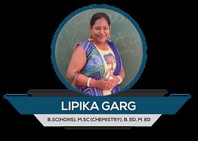 Lipika Garg.png