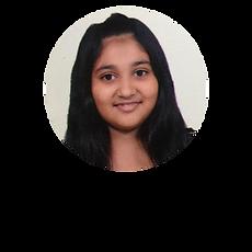 Asmi Upadhyay.png