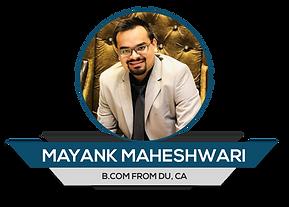Mayank Maheshwari.png