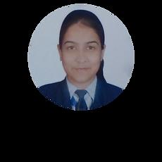 Sanjhi Sardana.png
