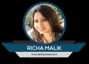 Richa Malik.png