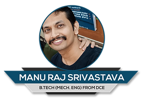 Manu Raj Srivastava.png