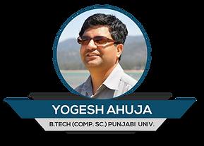 Yogesh Ahuja.png