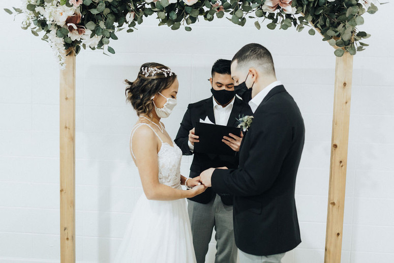 wedding2020(106of301).jpg