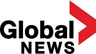 Global News Edmonton