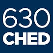 630 Ched News Edmonton