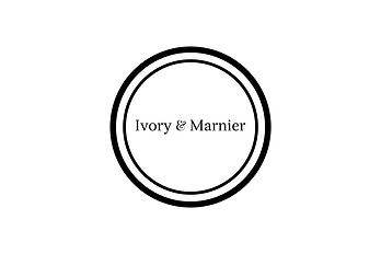 Ivory and Marnier.jpg