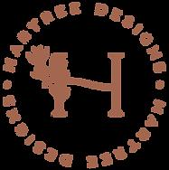 Hartree Designs