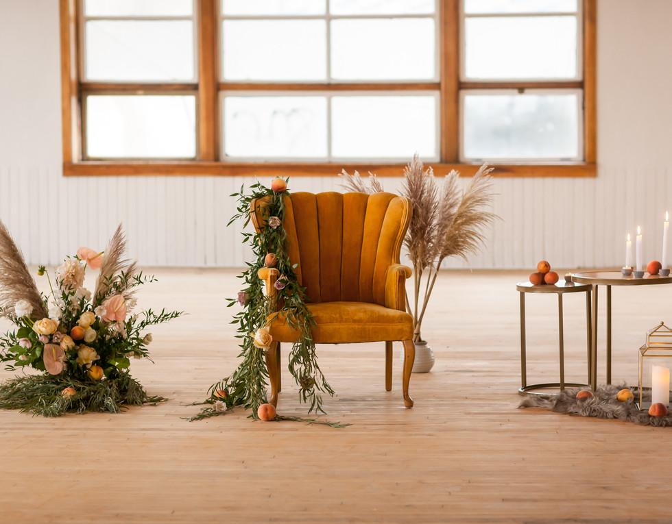 Edmonton Wedding Planning and Design.jpg