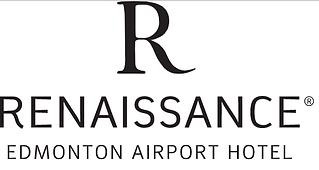 Renaissance Edmonton Airport Hotel.png