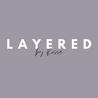 Layered by Rissa