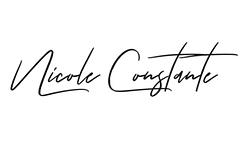 Nicole Constante Edmonton Podcast