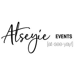 Atseyie Events