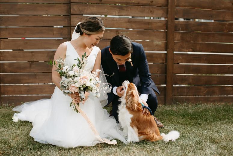 Sarah and Nic Intimate Backyard Wedding -0214_websize.jpg