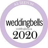 Wedding Bells Magazine 2020