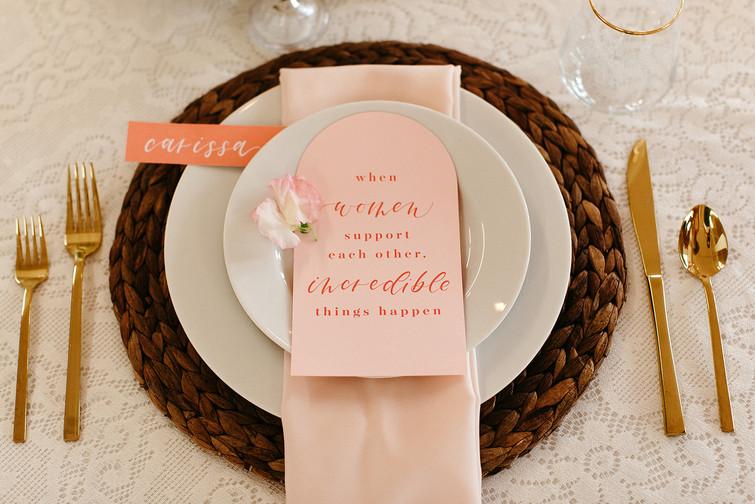 Summer Bridal Editoral Styled Shoot Carissa Marie Photography-108.jpg