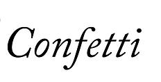 Confetti logo 2.png